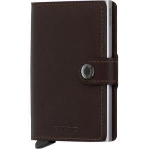 Secrid - M Original Mini Wallet